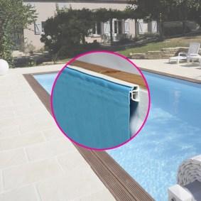 sm devis liner de piscine
