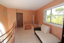 sm devis peinture villa