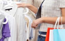 sm devis personnal shopper