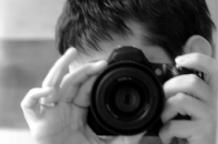 sm devis photographe