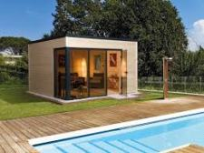 sm devis pool house