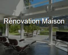 sm devis renovation maison