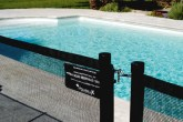 sm devis securite piscine