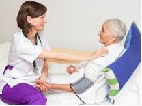 sm devis soins infirmier