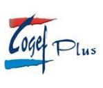 cogef