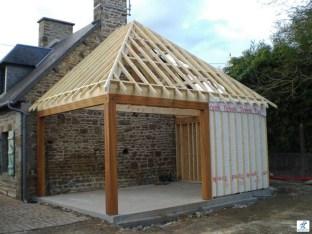 construction-extension-maison-bois-1067x800 SM DEVIS