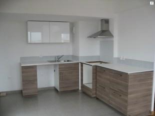sm devis Installation meubles de cuisine 22