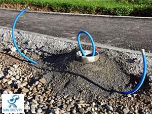 sm devis Viabilisation (raccordements égout, eau, électricité...)1