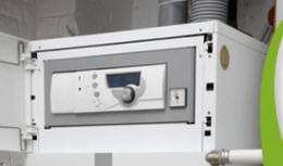 devis chauffage condensation