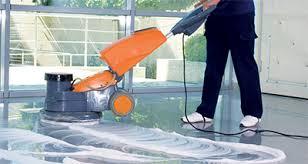 devis nettoyage de locaux