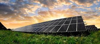 sm Devis coût photovoltaïque et solaire Tunisie