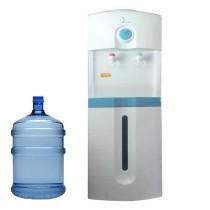 sm devis fontaine d eau tunisie