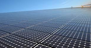 sm devis panneaux photovoltaïque Tunisie