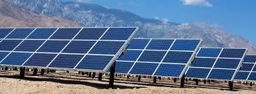 sm devis photovoltaique tunisie