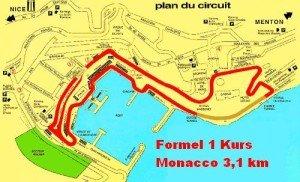 formel1-kurs-monacco