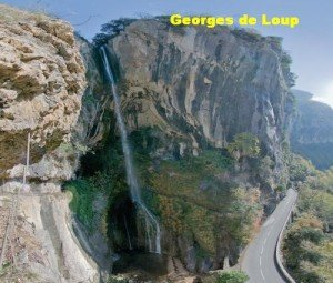 georgesdeloupe