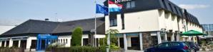 2 Tg. Luxemburg - Ardennen @ Bauer Schmidt | Schwedelbach | Rheinland-Pfalz | Deutschland