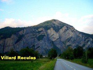 t6-Villard_Reculas
