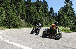 Schwarzwald 3-Tages Tour