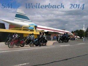 hermeskeil-biker