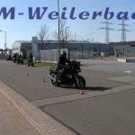 biker-sicherheitstraining