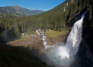 Krimmler_Waterfall