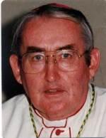bishop-john-moore-sma