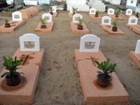 benin-agoue-cemetery