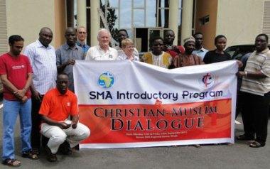 ird-interfaith-council