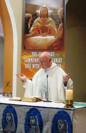 2012-knock-closing-prayer