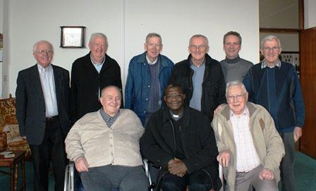 Kano-Episcopal-visit-1012