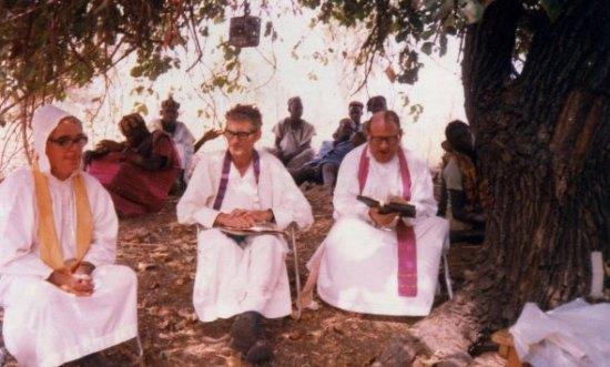 Dampar-1984-Mass