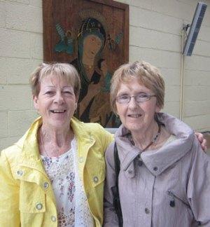 K13-Cork-pilgrims