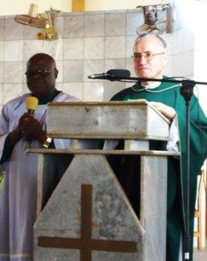 Kabba-EH-Catechist-interpre