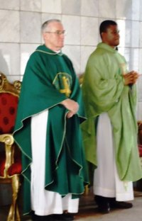 Kabba-Fr-Paulinus-EH