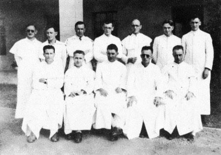 Kaduna-Retreat-group-1943