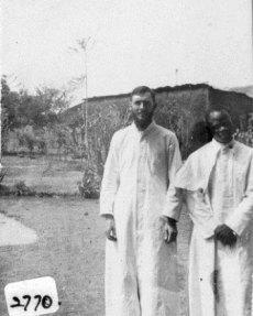LOC-and-Nigerian-priest