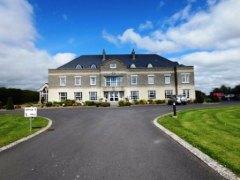 SMA-House-Claregalway