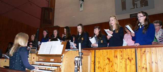 Mercy-choir-Tuam-2