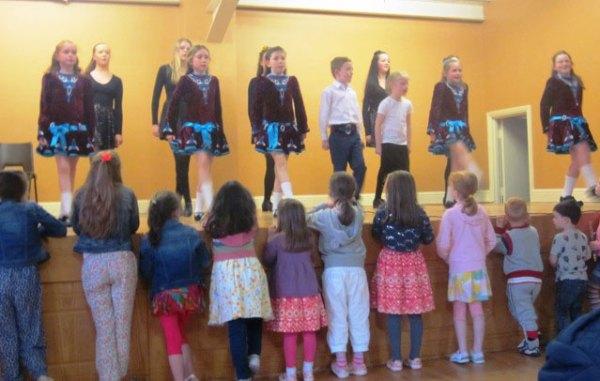 Corrib-School-of-Dancing