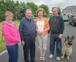 Fr-Seamus-Nohilly-SMA-with