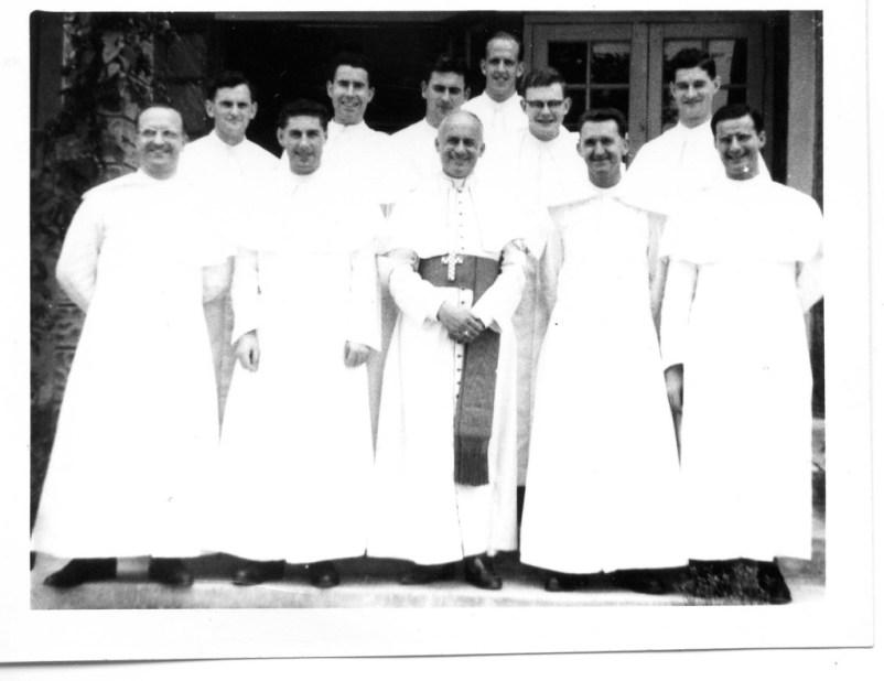 Ibadan photo of Ap Delegate