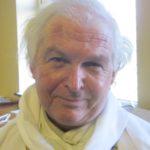 Cashman Fr Dan 2011