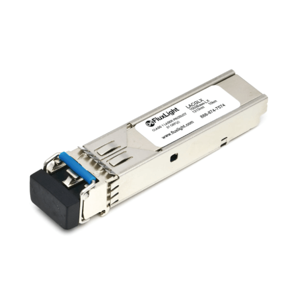 LACGLX-FL Linksys Compatible Optical Transceiver