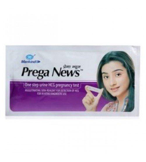 prega-news-pregnancy-test-card