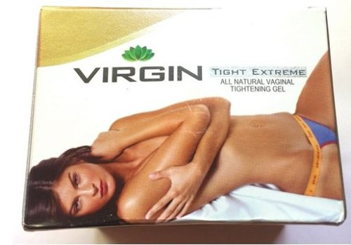 Dr-Chopra-VIRGIN-Tight-Extreme-Vaginal-Tightening-Gel