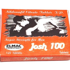 Josh-100-Mg-Sex-Enhancement-Tablets-For-Men