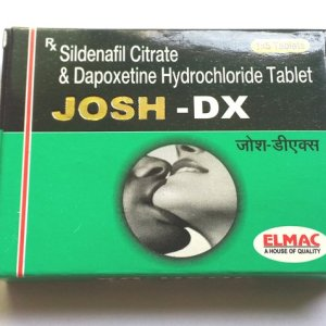 Josh_dx_Tablet_for_Premature_Ejaculation_and_Sex_Enhancer