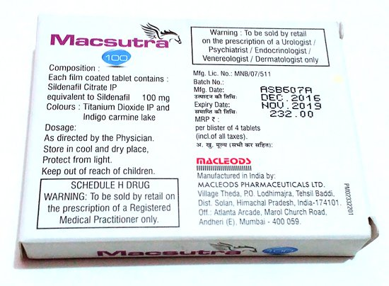 Macsutra-100-Mg-Sex-time-Enhancement-Tablets-For-Men
