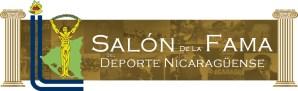 Logo-Salon-de-la-Fama-del-Deporte-Nicaraguense-Sitio-Web